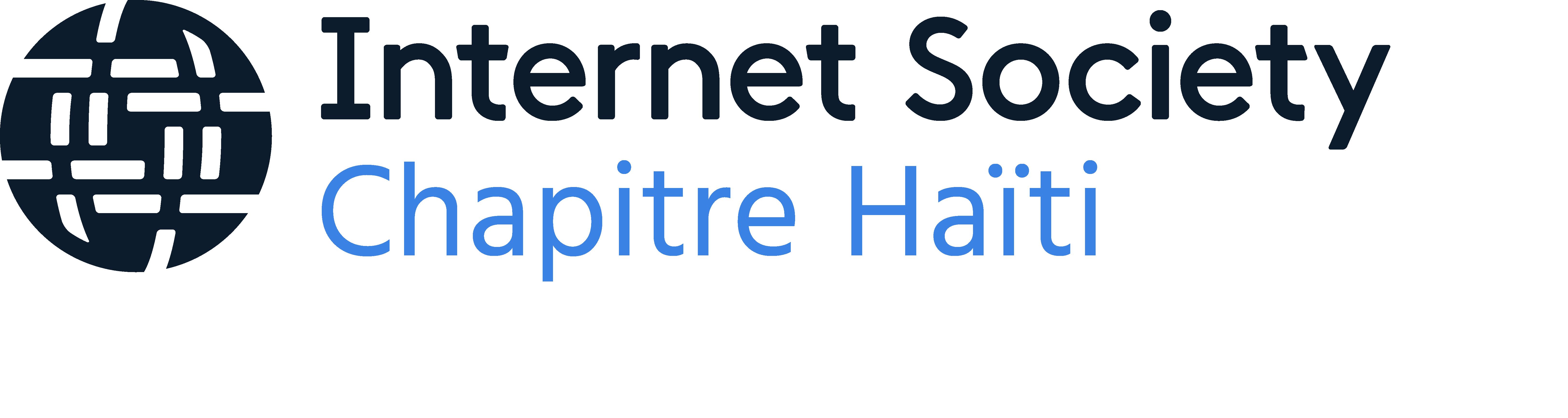 ISOC Haiti